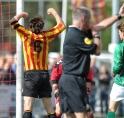 Voetballers maken zich op voor Amstelveen Toernooi